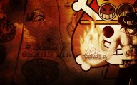 One Piece Ace  20 Anime Wallpaper