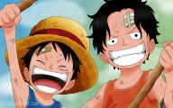 One Piece Ace  26 Hd Wallpaper