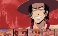 One Piece Ace  31 Cool Wallpaper