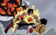 One Piece Ace  35 Cool Wallpaper