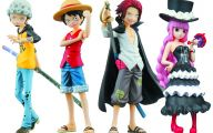 One Piece Characters  11 Free Hd Wallpaper