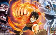 One Piece Characters  16 Cool Wallpaper
