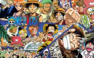 One Piece Characters  26 Hd Wallpaper