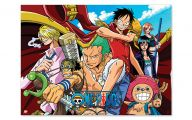 One Piece Characters  30 Cool Wallpaper
