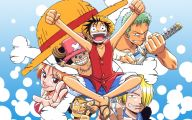 One Piece Wallpaper 47 Desktop Wallpaper