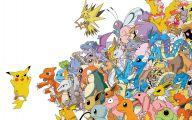 Pokemon 437 Widescreen Wallpaper