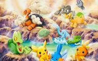 Pokemon 439 Cool Wallpaper