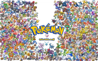 Pokemon 451 Desktop Background