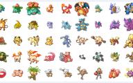 Pokemon 453 Hd Wallpaper