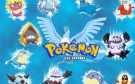 Pokemon 459 Cool Wallpaper