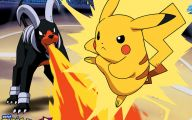 Pokemon 462 Free Hd Wallpaper