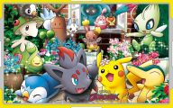 Pokemon 463 Cool Wallpaper