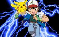 Pokemon 468 Free Wallpaper
