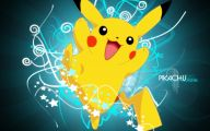 Pokemon Wallpaper 10 Widescreen Wallpaper