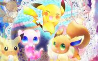 Pokemon Wallpaper 12 Hd Wallpaper