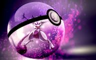 Pokemon Wallpaper 15 Hd Wallpaper