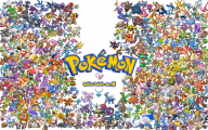 Pokemon Wallpaper 19 Cool Hd Wallpaper