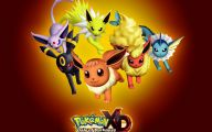 Pokemon Wallpaper 20 Wide Wallpaper