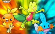 Pokemon Wallpaper 26 Desktop Background