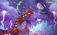 Pokemon Wallpaper 27 Cool Hd Wallpaper