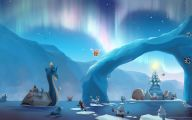 Pokemon Wallpaper 29 Widescreen Wallpaper