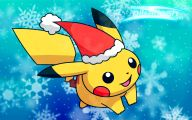 Pokemon Wallpaper 3 Hd Wallpaper