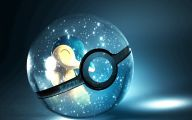 Pokemon Wallpaper 30 Free Wallpaper