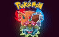 Pokemon Wallpaper 4 Hd Wallpaper