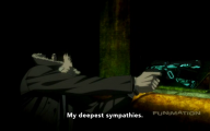 Psycho Pass English Dub 20 Anime Background