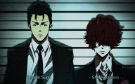 Psycho Pass Movie 12 Free Hd Wallpaper