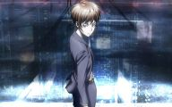 Psycho Pass Movie 63 Free Hd Wallpaper