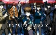 Psycho Pass Movie English Dub 16 Desktop Wallpaper
