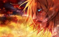 Shingeki No Kyojin Annie  12 Anime Wallpaper