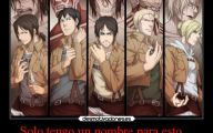 Shingeki No Kyojin Annie  14 Cool Wallpaper