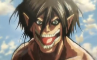 Shingeki No Kyojin Beast Titan  16 High Resolution Wallpaper
