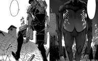 Shingeki No Kyojin Beast Titan  17 Cool Wallpaper