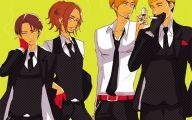 Shingeki No Kyojin Beast Titan  19 Desktop Background