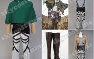 Shingeki No Kyojin Beast Titan  2 Cool Hd Wallpaper