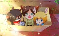 Shingeki No Kyojin Beast Titan  28 Cool Hd Wallpaper
