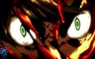 Shingeki No Kyojin Beast Titan  30 High Resolution Wallpaper