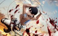 Shingeki No Kyojin Beast Titan  31 Cool Hd Wallpaper