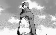 Shingeki No Kyojin Beast Titan  33 Free Hd Wallpaper