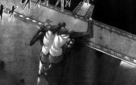 Shingeki No Kyojin Beast Titan  34 Background Wallpaper