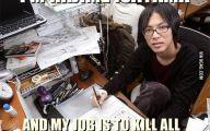 Shingeki No Kyojin Beast Titan  38 Wide Wallpaper