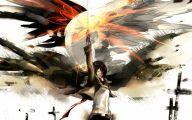 Shingeki No Kyojin Beast Titan  40 Cool Hd Wallpaper
