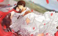 Shingeki No Kyojin Beast Titan  8 Cool Hd Wallpaper