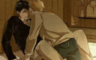 Shingeki No Kyojin Bertolt  18 Free Hd Wallpaper