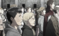 Shingeki No Kyojin Bertolt  19 Cool Hd Wallpaper