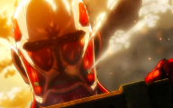 Shingeki No Kyojin Bertolt  34 Free Hd Wallpaper