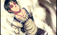 Shingeki No Kyojin Eren  11 Hd Wallpaper